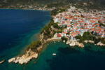 Impressions Europe_ Greece_ Skiathos Town © Pepponi