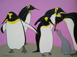 Birds_Penguins © Pepponi Art