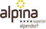Sporthotel Alpina Alpendorf