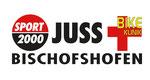 Sport2000 JUSS
