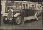 Austro Daimler ADO (gebaut ab 1927)
