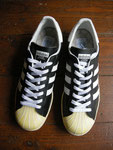 Men's / adidas / size27.5 / ¥6900