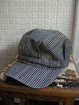 Men's / Stevenson Overall / ¥2800