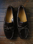 Men's / Cole Haan / size7 1/2 / ¥9900
