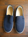 Men's / RIVIERAS / size41 / ¥4600