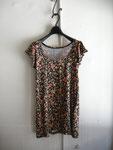 Lady's / bianca's closet / size- / ¥2000