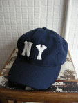 Men's / Ebbets Field / ¥3800