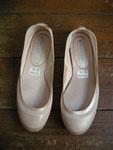 Lady's / adidas by Stella McCARTNEY  / size24.5cm / ¥4500