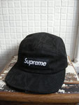Men's / Supreme / ¥8900