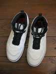 Men's / VANS MC SUPREME SUPREME / size10 / ¥12800