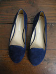 Lady's / URBAN RESEARCH / size37 / ¥2500