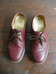 Men's / Doctor Martens / sizeUK8 / ¥15800