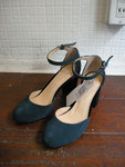 Lady's / MARAISUSA / size6 / ¥2800