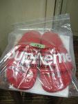 Men's / Supreme / ¥9900