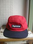 Men's / Supreme / ¥5900