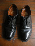 Men's / ALDEN / size8 / ¥69900