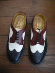Men's / Dr.Martens × BEAMS / sizeUK9 / ¥16800
