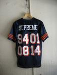 Men's / Supreme / sizeM / ¥20900