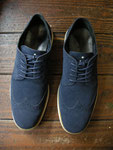 Men's / COLEHAAN / size9.5 / ¥18800