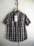 Men's / SASSAFRAS / sizeS / ¥13800