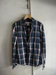 Men's /  marka / size2 / ¥7900