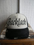 Men's / ISAMU KATAYAMA BACKLASH / ¥16900