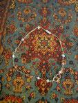 Lady's / ahkah blanc / ¥16900