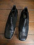 Men's / COMME des GARCONS JUNYA WATANABE MAN / size26 / ¥28800