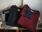 Men's / TENDERLOIN / sizeS / ¥7600