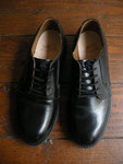Men's / REDWING / size7 1/2 / ¥14900