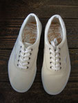 Men's / Ron Herman × VANS / size9 / ¥15900