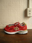 New Balance / size8 / ¥8900
