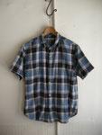 Men's / MARGARET HOWELL / sizeM / ¥3900