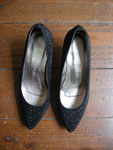 Lady's / JEFFREY CAMPBELL / size36 / ¥3800