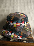 Men's / SUPREME x COMME des GARCONS SHIRT / ¥11900