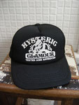 Men's / HYSTERIC GLAMOUR / ¥5800