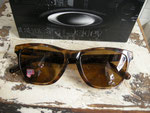Men's / OAKLEY / ¥15800