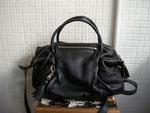 Lady's / PotioR / ¥17900