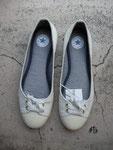 Lady's / converse / size24.5cm / ¥2500