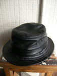 Men's / Supreme / sizeS / ¥12900