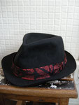 WACKO MARIA / ¥9800