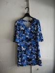 Lady's / Riccimie NEW YORK / size1 / ¥2600