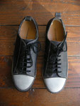 Men's / alfredo BANNISTER / size40 / ¥14800