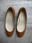 Lady's / Spick and Span / size36 / ¥2500