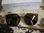 Lady's / WONDERLAND / ¥13900