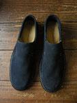 Men's / Paladin / size10 / ¥7900