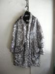 Lady's / chalayan / size38 / ¥9800