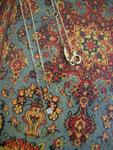 Lady's / ahkah vivian couture / ¥29800