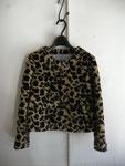 Lady's / bianca's closet / size- / ¥9800