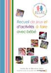 Un recueil dédié aux jeux et activités